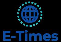 E-times