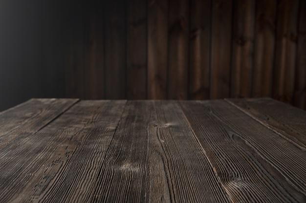 træfolk